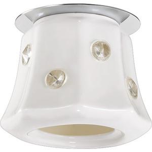 Точечный светильник Novotech 370158