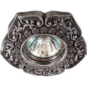 Точечный светильник Novotech 370083