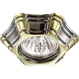 Точечный светильник Novotech 370252