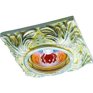 Точечный светильник Novotech 369575