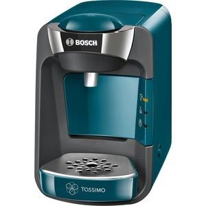 Капсульная кофемашина Bosch TAS 3205