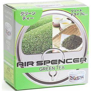Ароматизатор меловой EIKOSHA GREEN TEA (зеленый чай)