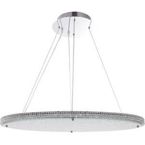 Подвесной светильник Globo 15683