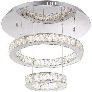 Подвесной светильник Globo 49350D2
