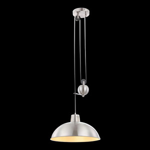 Подвесной светильник Globo 15073
