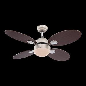Люстра-вентилятор Globo 318