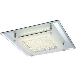 Потолочный светильник Globo 49301