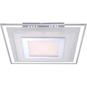 Потолочный светильник Globo 41684-3 41684 1 потолочный светильник amos
