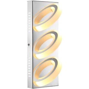 Настенный светильник Globo 67062-3