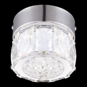 Точечный светильник Globo 49350 все цены