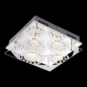 Потолочный светильник Globo 41690-4