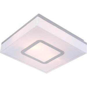 Потолочный светильник Globo 32212