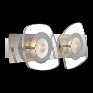 Настенный светильник Globo 41710-2
