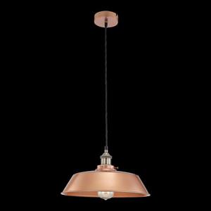 Подвесной светильник Globo 15069