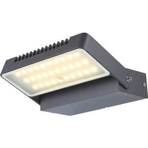 Уличный настенный светильник Globo 34125