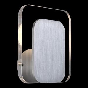 Настенный светильник Globo 41536 цена