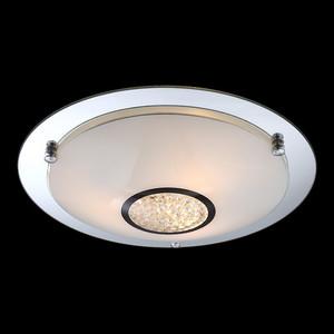Потолочный светильник Globo 48339-3