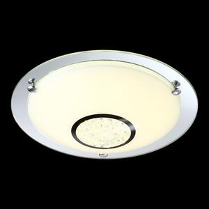 Потолочный светильник Globo 48240