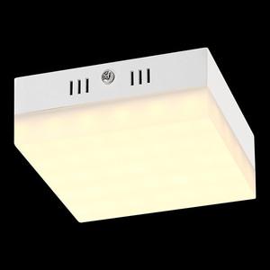 Потолочный светильник Globo 41651