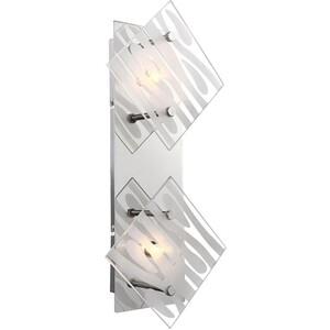 Потолочный светильник Globo 48694-2 globo потолочный светильник globo 48085 2