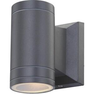 Уличный настенный светильник Globo 32028 цена