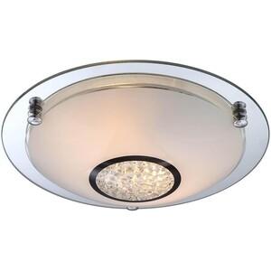 Потолочный светильник Globo 48339-2 потолочный светильник globo marie i 48161 2
