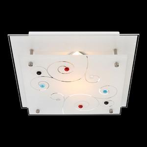 Потолочный светильник Globo 48140-1 светильник globo berry gb 48066