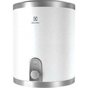 Электрический накопительный водонагреватель Electrolux EWH 10 Rival U