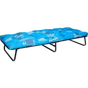 купить Кровать раскладная Мебель Импэкс LeSet модель 202 по цене 2900 рублей