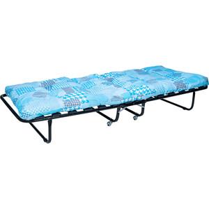 купить Кровать раскладная Мебель Импэкс Leset Модель 204 по цене 3350 рублей