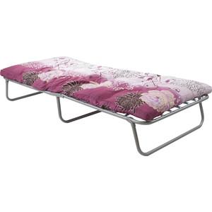 Кровать раскладная Мебель Импэкс Вероника