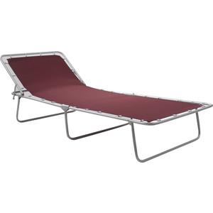Кровать раскладная Мебель Импэкс Лаура