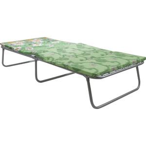 купить Кровать раскладная Мебель Импэкс Надежда по цене 2690 рублей