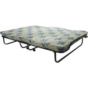Кровать раскладная Мебель Импэкс Симона