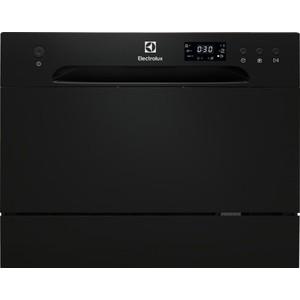 лучшая цена Посудомоечная машина Electrolux ESF 2400 OK