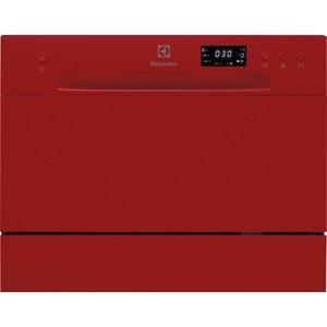 лучшая цена Посудомоечная машина Electrolux ESF 2400 OH
