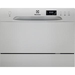Посудомоечная машина Electrolux ESF 2400 OS двигатель os max kyosho ke21r 74018