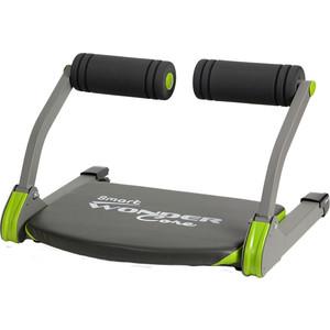 Тренажер для пресса Body-Gym Smart Wonder Core тренажер детский baby gym мини твист