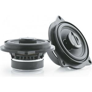 Акустическая система FOCAL IFBMW-C акустическая система focal pc 130