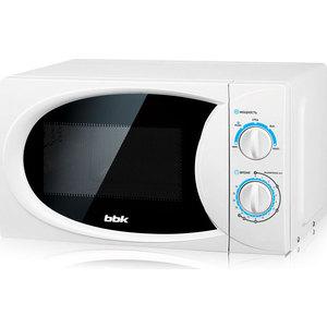 Микроволновая печь BBK 20MWS-710M/W цена и фото