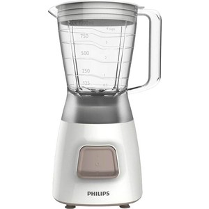 Блендер Philips HR2052/00 стационарный блендер philips hr2051 hr2052 daily collection