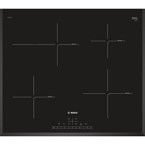 Индукционная варочная панель Bosch Serie 6 PIF651FB1E