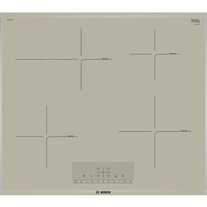 Купить со скидкой Индукционная варочная панель Bosch PIF 673FB1E