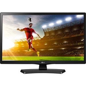 LED Телевизор LG 20MT48VF-PZ телевизор lg 20 20mt48vf pz led hd черный