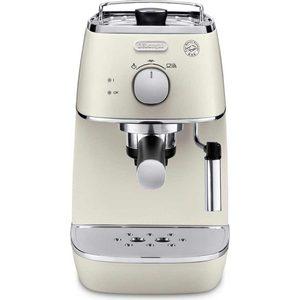 Кофеварка DeLonghi ECI 341 WH все цены