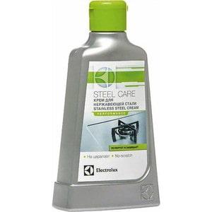 Electrolux Очиститель д/нержавейки E6SCC104-250 мл