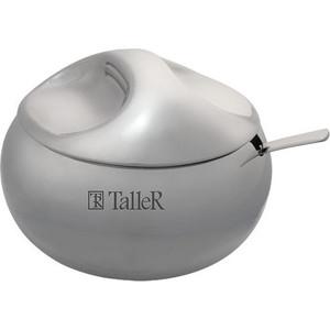 Сахарница Taller (TR-1123)