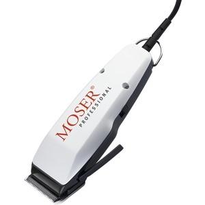 Машинка для стрижки волос Moser 1400-0086