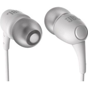 Наушники JBL T100 white demaoxiang white 43