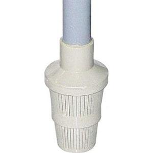 Аксессуар Canature Дренажно-распределительная система для колонн с 13 по 14 юкка stam 14х65 см